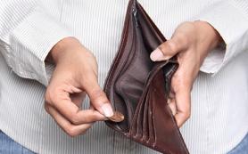 Закон о банкротстве физлиц может вступить в силу уже с 1 июля 2015 года