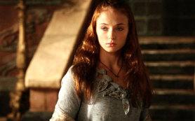 Вышел тизер пятого сезона «Игры престолов»