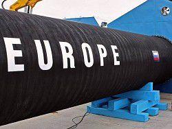 ЕС готовит энергосоюз против России