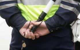 Водителям дали скидку за быструю уплату штрафа