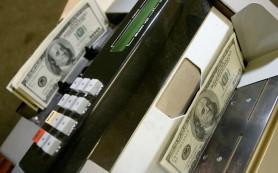 Лавров: перевод торговли России с Белоруссией на евро и доллары не станет эффективным