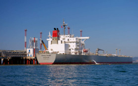«Транснефть» переориентирует транзит нефтепродуктов из портов Прибалтики в Россию