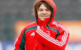 Лоськов: мог перейти в «Зенит», ЦСКА и казанский «Рубин»