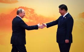 AgoraVox: Укрепление рубля заставило западные СМИ замолчать