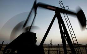 Мировые цены на нефть снижаются на опасениях относительно спроса