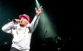Limp Bizkit начнет всероссийское турне с Хабаровска