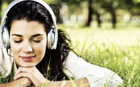 Почему музыка лечит?