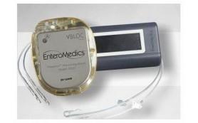 В США одобрили электронный имплантат для лечения ожирения