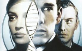 Британцы заявили о возможности создать генетически модифицированных детей
