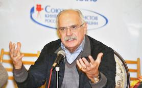 Михалков собирается снять телесериал о жизни и гибели Грибоедова