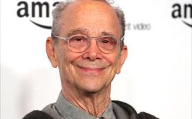 Звезда фильма «Кабаре», 82-летний актер Джоэл Грей заявил, что он гей