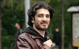 Режиссер «Что творят мужчины!» снимет фильм с голливудскими актерами