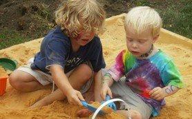 Опасен ли Wi-Fi для детей