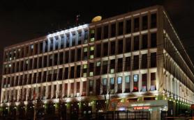 МВД РФ предлагает ужесточить наказание за мошенничество в бизнесе