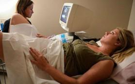 Забыли спросить: врач-гинеколог прокомментировала запрет бесплатных абортов