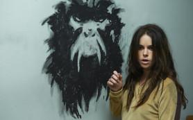 Телеканал SyFy начал показ сериала «12 обезьян»
