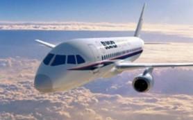 Определен самый выгодный рейс из России в Европу