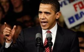 Барак Обама пообещал НАСА более $18,5 млрд