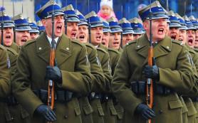«Главное — избежать конфронтации с Россией»