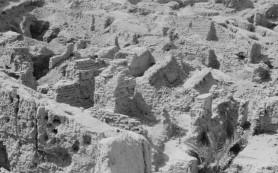 В Вавилоне создадут музей древности