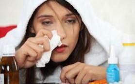 Вакцинация не защитит от гриппа?