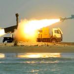 НАТО угрожает обсуждением