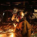 Moody's ждет падение спроса на продукцию металлургии РФ