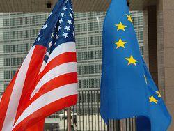 О безумной неадекватности США и тугодомии Европы