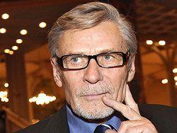 Звезде фильма «Любовь и голуби» запретили въезд на Украину