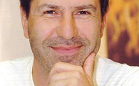 Гришковец предложил освободить школьников от «Евгения Онегина»