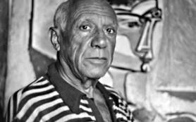 Детские работы Пикассо выставили в испанском музее