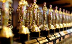 В Париже похищен первый «Оскар» Чарли Чаплина