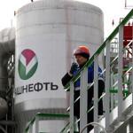 Суд взыскал 70 миллиардов рублей с продавцов «Башнефти» в пользу «Системы»