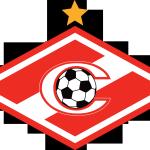 Футболисты «Спартака» согласились зафиксировать курс рубля