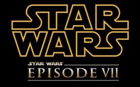 Премьеру фильма «Звездные войны 7» пришлось отложить