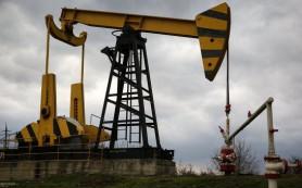 Цена барреля нефти ОПЕК 5 марта снизилась до $55,77