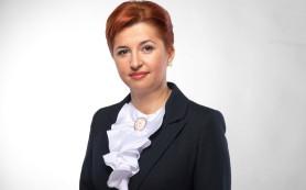 Новым башканом Гагаузии стала Ирина Влах, выступающая за сближение с Россией