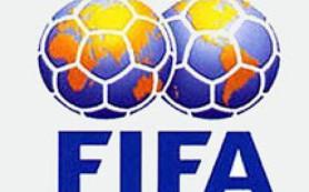 ФИФА подтвердила, что ЧМ-2022 пройдет в ноябре — декабре