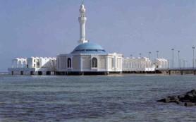Посольство США в Саудовской Аравии закрыто в связи с угрозой безопасности