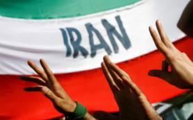 Обама продлил санкции против Тегерана