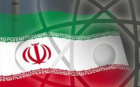 В Лозанне началась встреча «шестерки» по ядерной программе Ирана