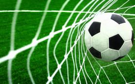 «Сельта» и «Эльче» не выявили победителя в матче чемпионата Испании