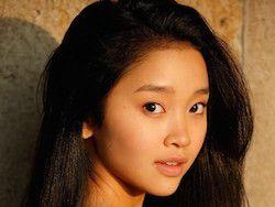 В «Люди Икс: Апокалипсис» подобрали новую актрису