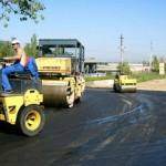 Правительство выделит 70 миллиардов рублей на строительство дорог