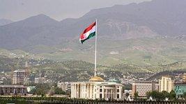 На выборах в Таджикистане победила правящая Народно-демократическая партия