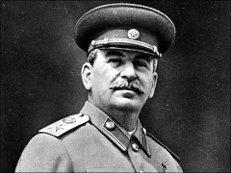 В Тверской области появится музей Сталина