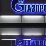 «Газпром» напомнил Киеву об объемах оплаченного газа