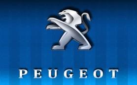 Peugeot Citroen оптимизирует структуру управления в России