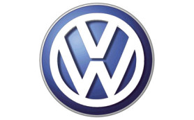 Volkswagen откроет завод по производству двигателей в Калуге
