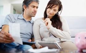 Срочно деньги в долг с плохой кредитной историей